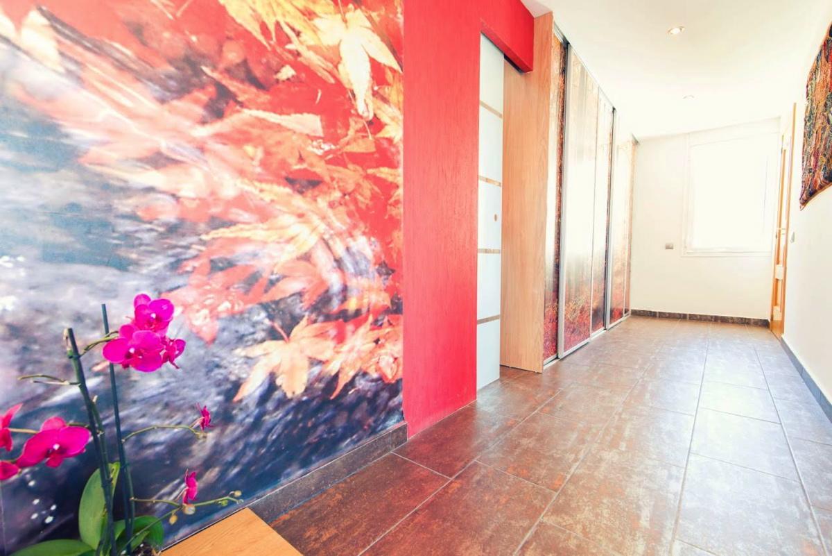 villa 107-5 bedrooms-cala jondal26