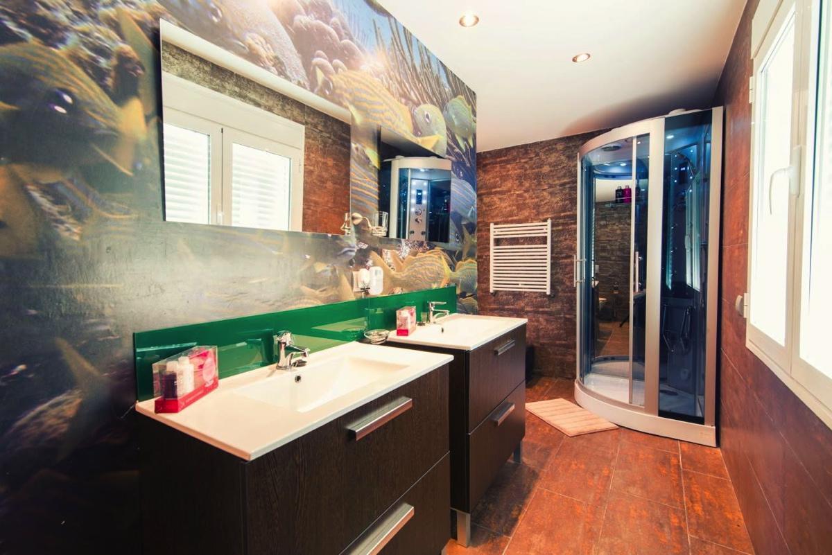 villa 107-5 bedrooms-cala jondal27