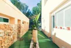 villa 107-5 bedrooms-cala jondal29