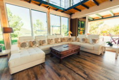 villa 107-5 bedrooms-cala jondal30
