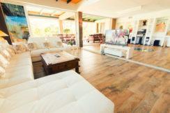 villa 107-5 bedrooms-cala jondal31
