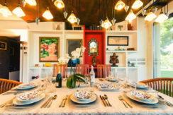 villa 107-5 bedrooms-cala jondal32
