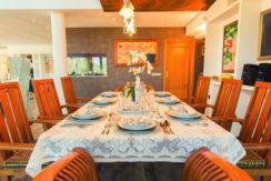 villa 107-5 bedrooms-cala jondal33
