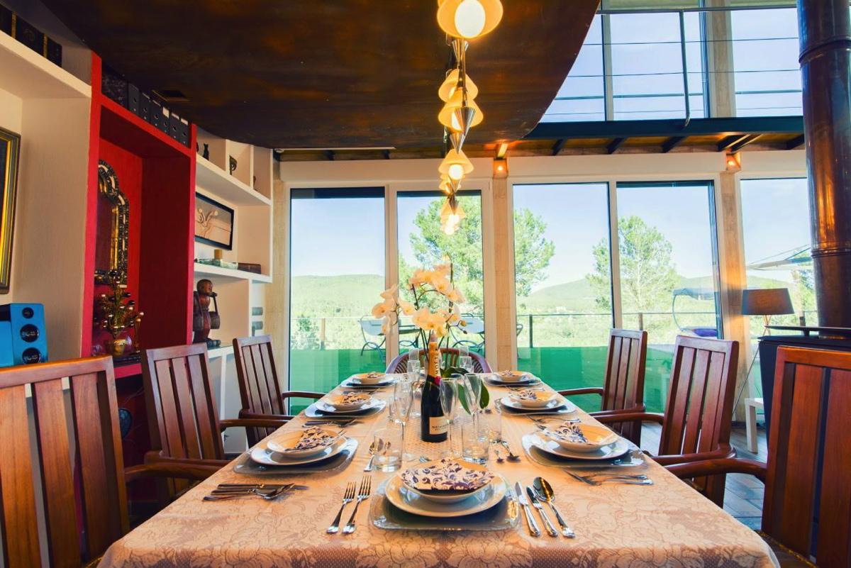 villa 107-5 bedrooms-cala jondal34