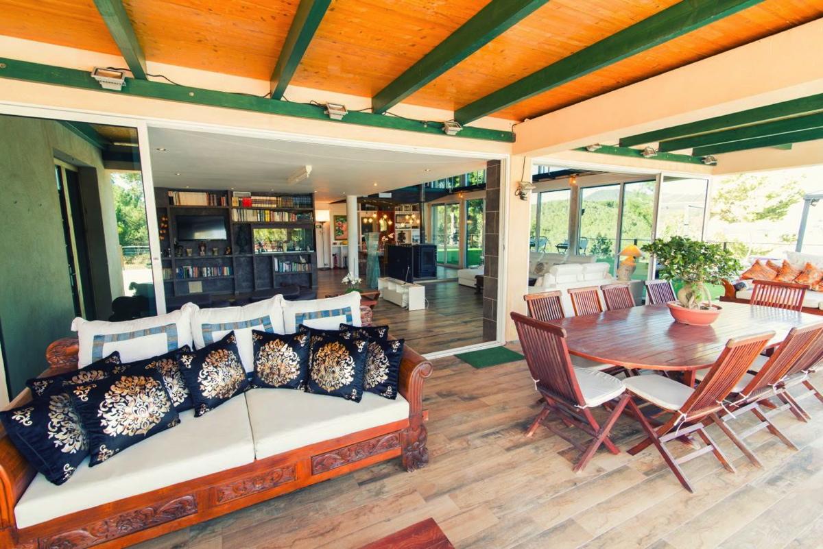 villa 107-5 bedrooms-cala jondal36