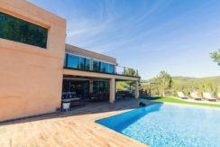 villa 107-5 bedrooms-cala jondal37