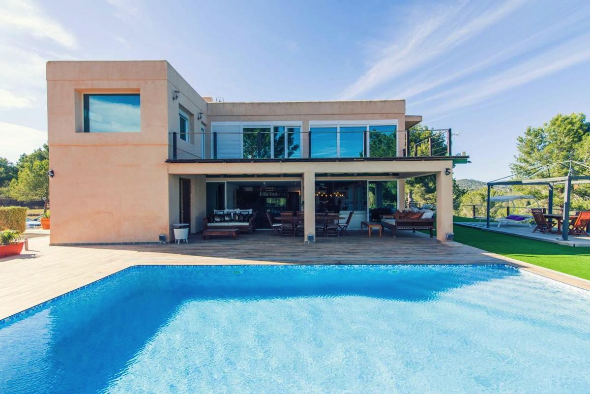 villa 107-5 bedrooms-cala jondal38