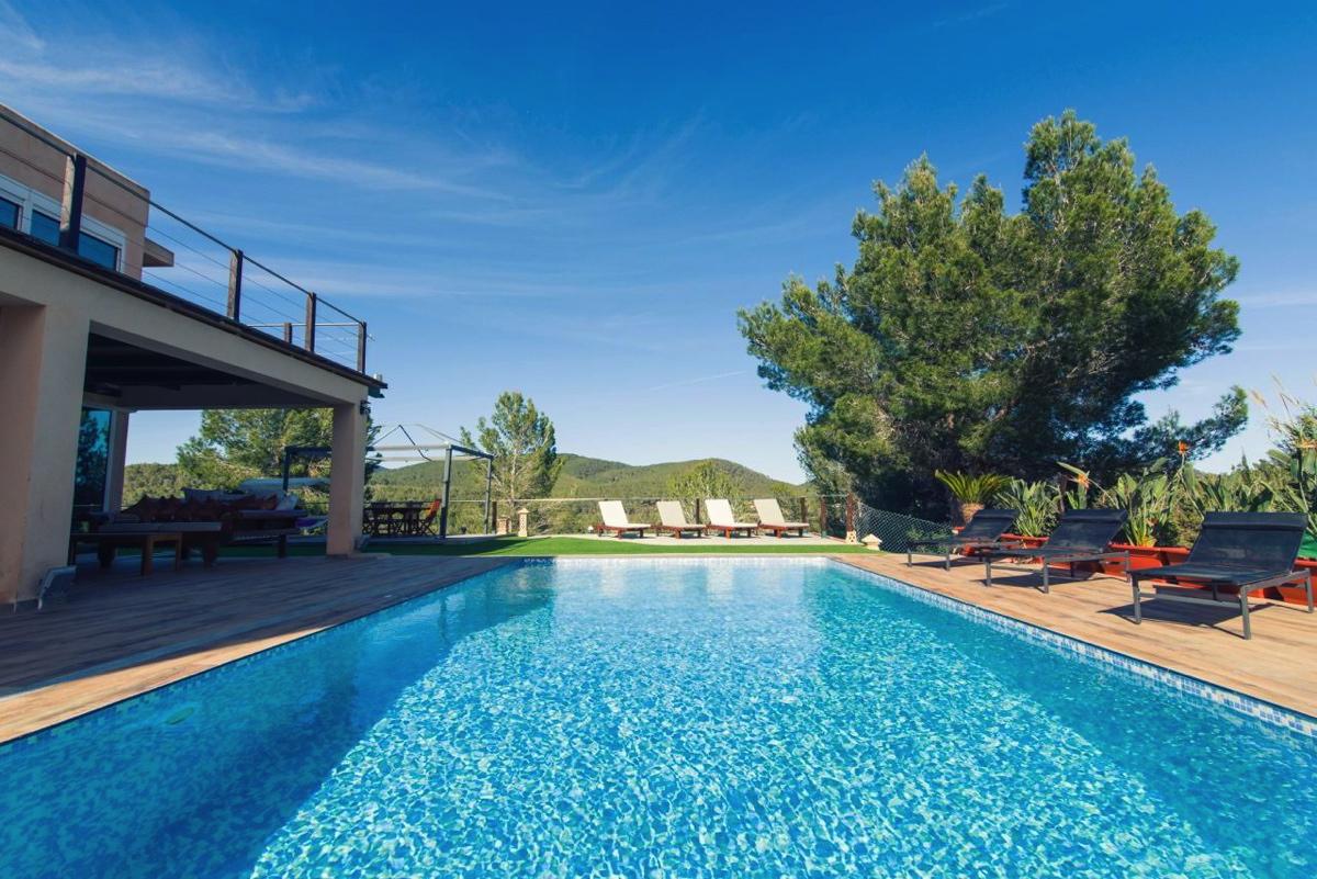 villa 107-5 bedrooms-cala jondal39