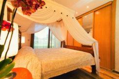 villa 107-5 bedrooms-cala jondal4