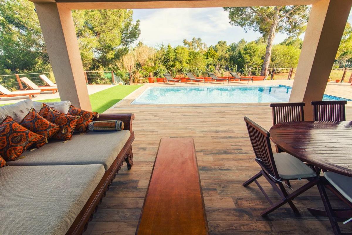 villa 107-5 bedrooms-cala jondal41