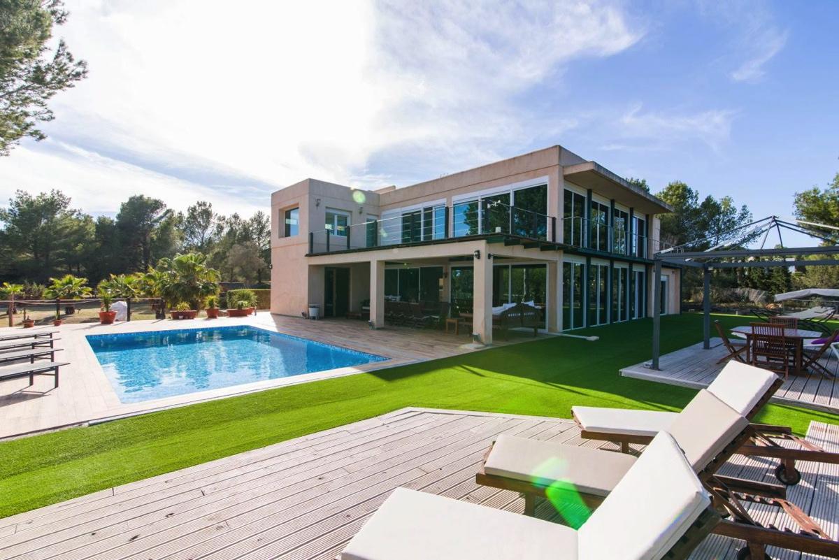 villa 107-5 bedrooms-cala jondal42