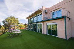 villa 107-5 bedrooms-cala jondal43