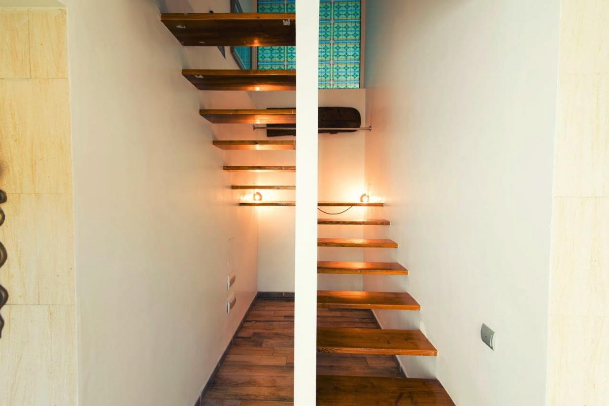 villa 107-5 bedrooms-cala jondal44