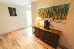 villa 107-5 bedrooms-cala jondal45