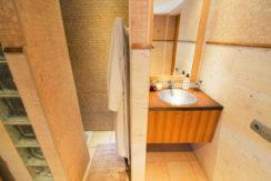 villa 107-5 bedrooms-cala jondal46