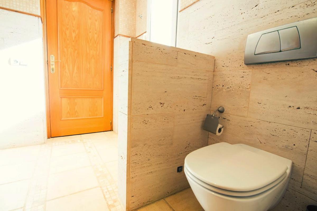 villa 107-5 bedrooms-cala jondal47