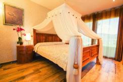 villa 107-5 bedrooms-cala jondal5