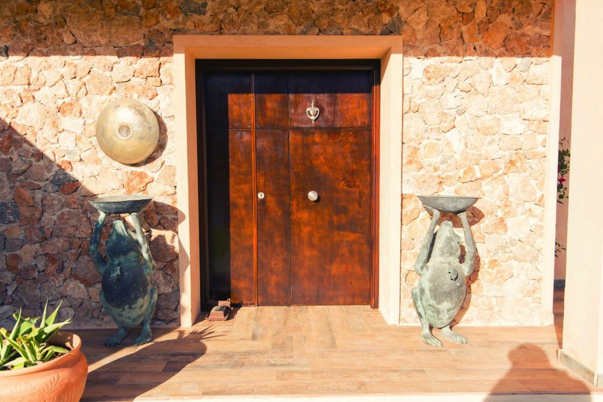 villa 107-5 bedrooms-cala jondal52