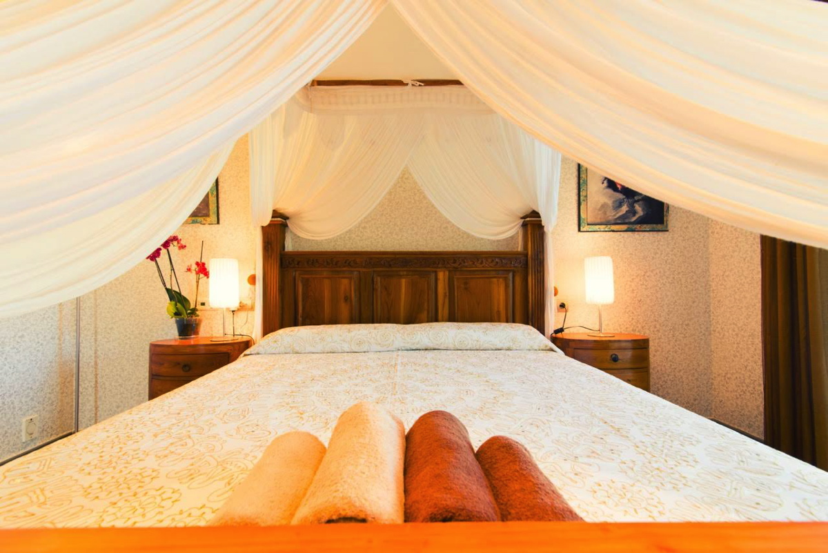 villa 107-5 bedrooms-cala jondal6