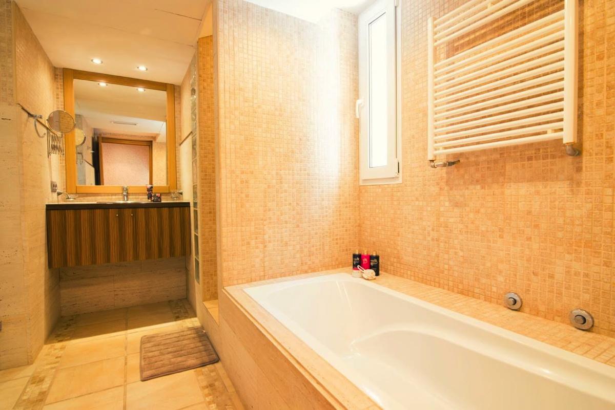 villa 107-5 bedrooms-cala jondal7