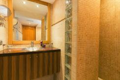 villa 107-5 bedrooms-cala jondal8