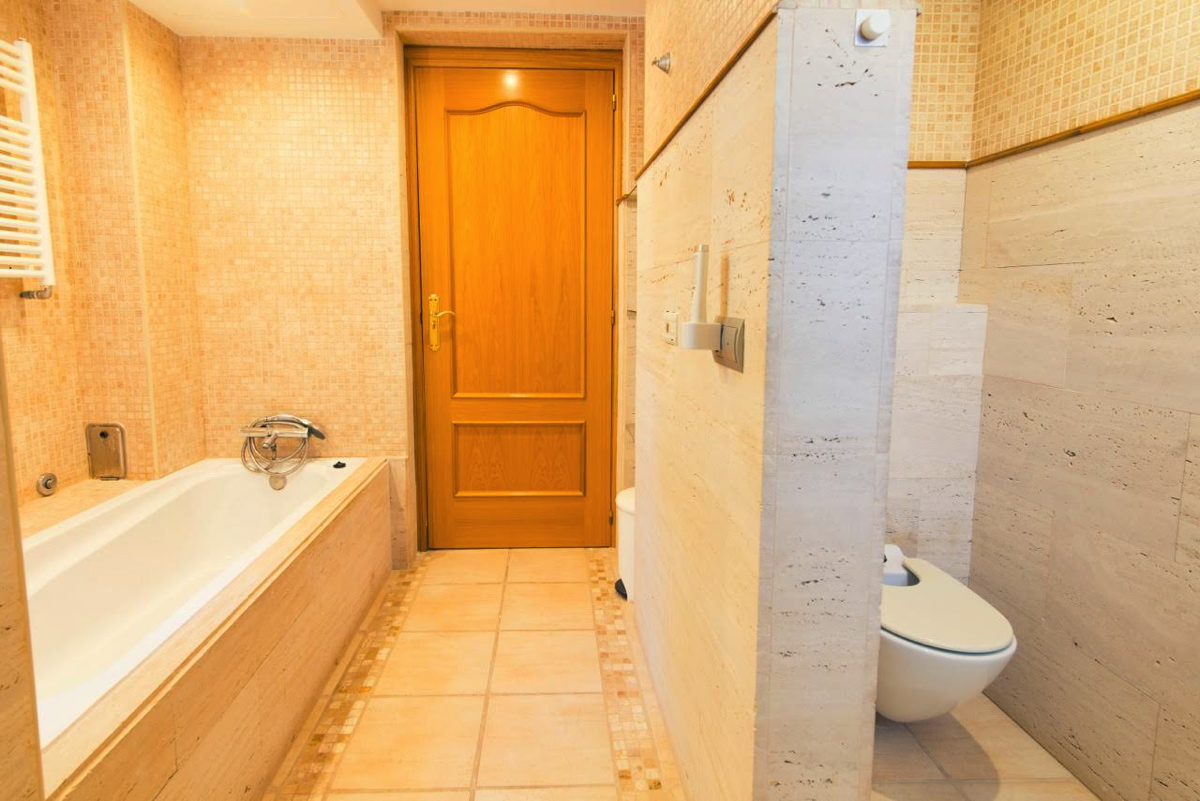 villa 107-5 bedrooms-cala jondal9