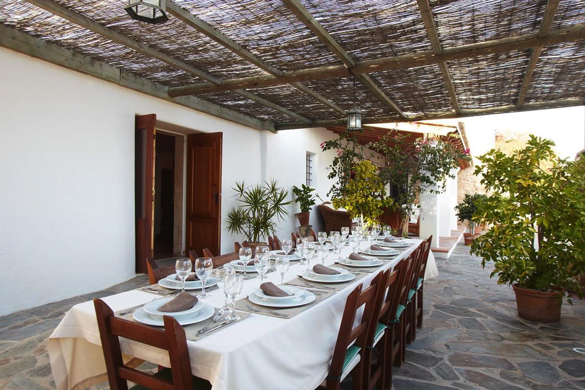 villa 66-6 bedrooms-sa carroca0