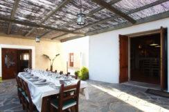 villa 66-6 bedrooms-sa carroca1