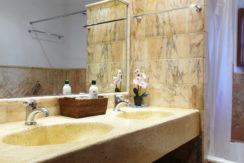 villa 66-6 bedrooms-sa carroca10