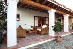 villa 66-6 bedrooms-sa carroca12