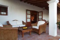 villa 66-6 bedrooms-sa carroca13