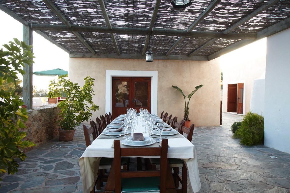 villa 66-6 bedrooms-sa carroca14