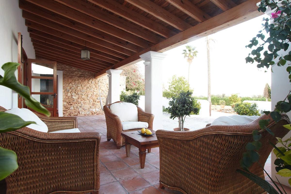 villa 66-6 bedrooms-sa carroca17