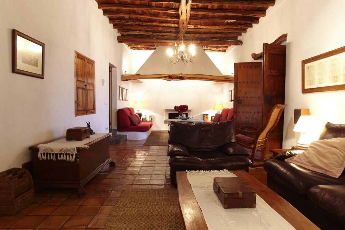 villa 66-6 bedrooms-sa carroca18