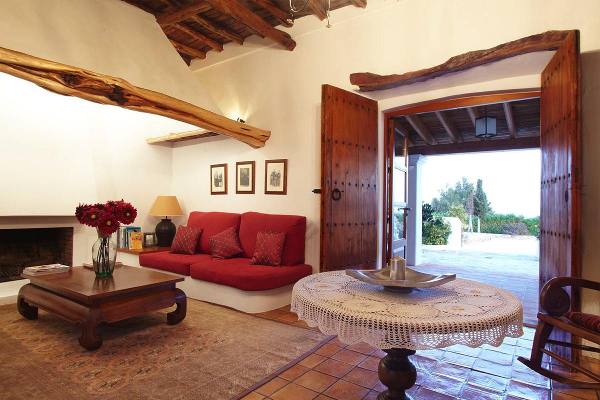 villa 66-6 bedrooms-sa carroca19