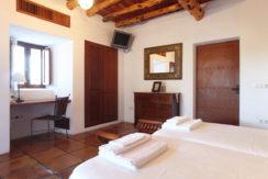 villa 66-6 bedrooms-sa carroca2