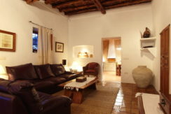villa 66-6 bedrooms-sa carroca20