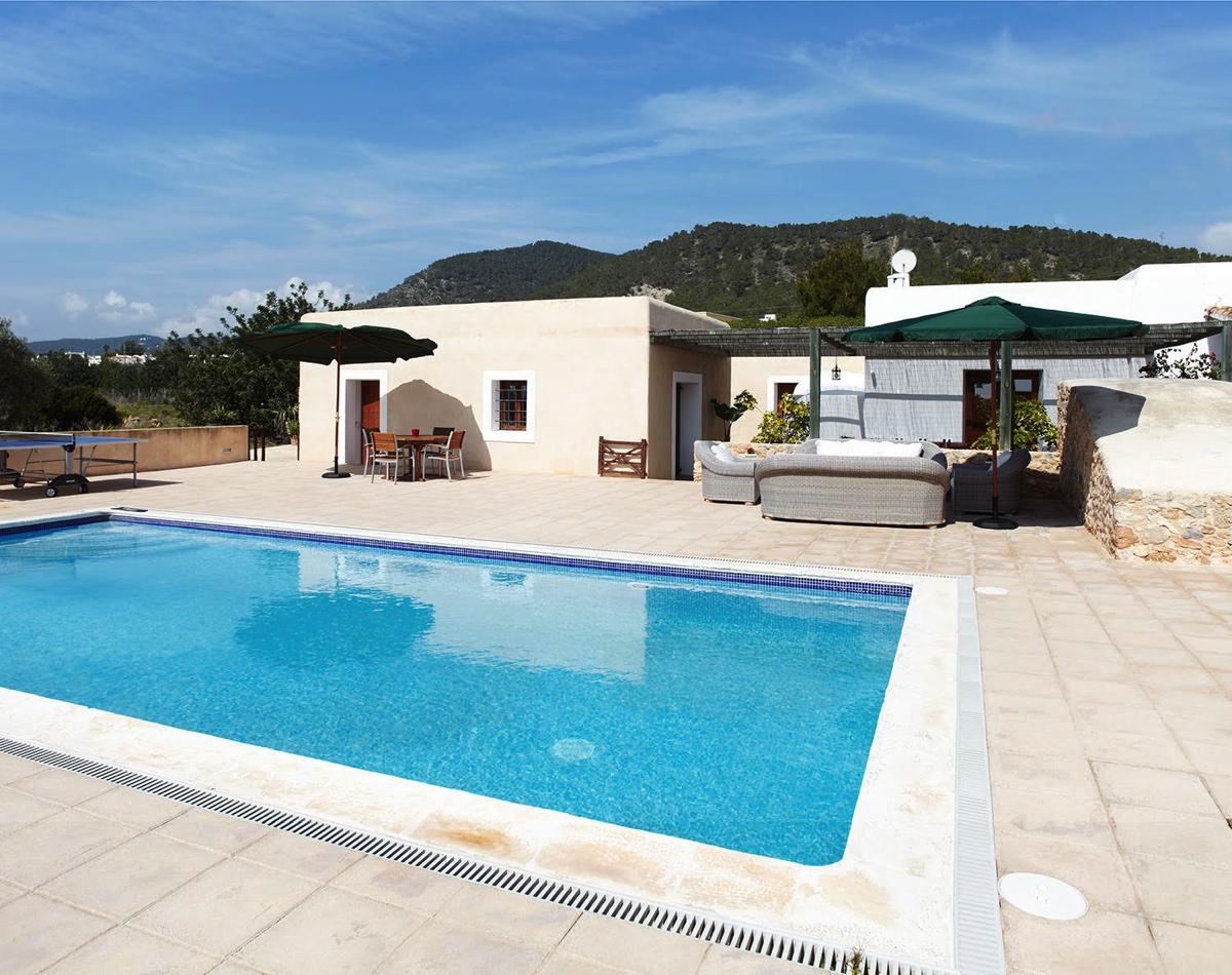 villa 66-6 bedrooms-sa carroca21