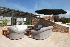 villa 66-6 bedrooms-sa carroca22