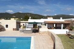 villa 66-6 bedrooms-sa carroca24