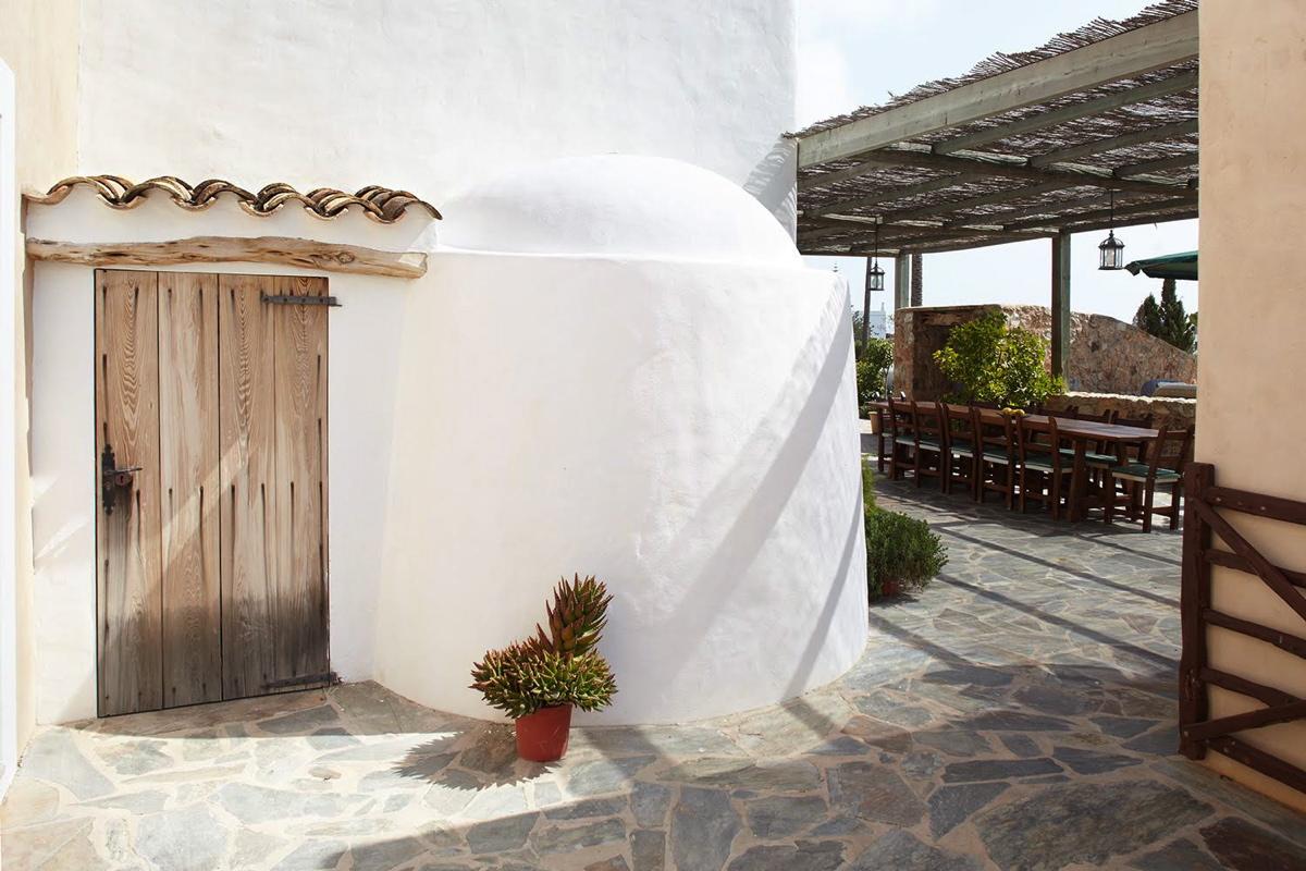 villa 66-6 bedrooms-sa carroca25