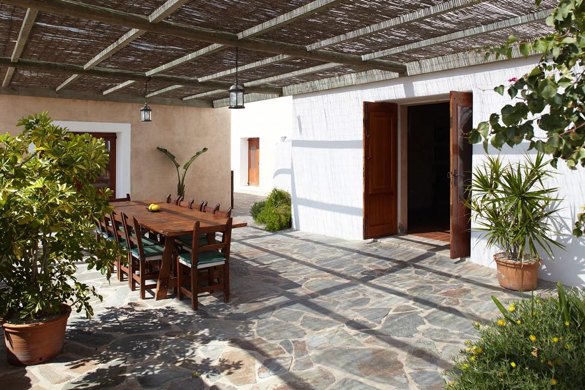 villa 66-6 bedrooms-sa carroca26