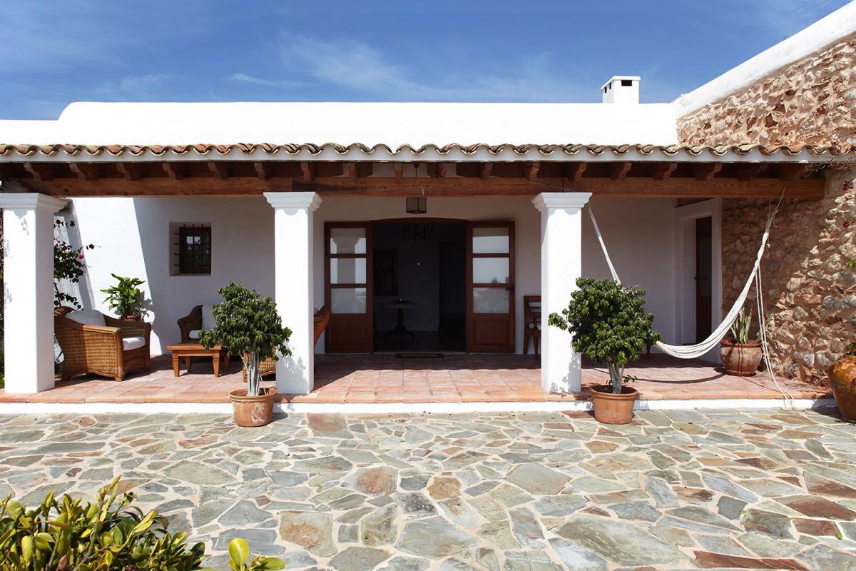villa 66-6 bedrooms-sa carroca27
