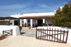 villa 66-6 bedrooms-sa carroca28
