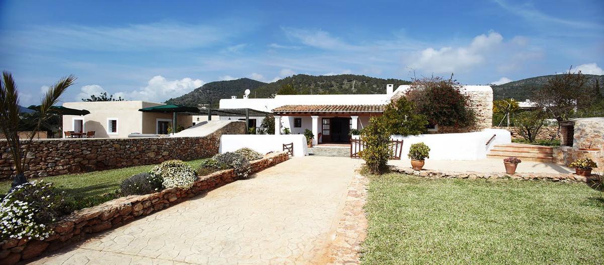 villa 66-6 bedrooms-sa carroca29