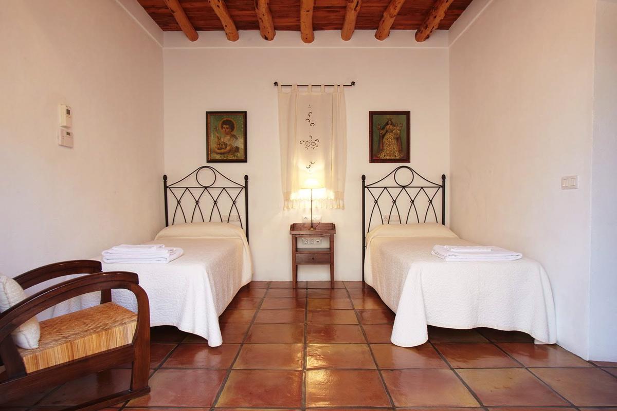 villa 66-6 bedrooms-sa carroca3