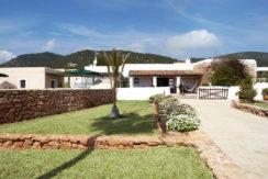 villa 66-6 bedrooms-sa carroca30