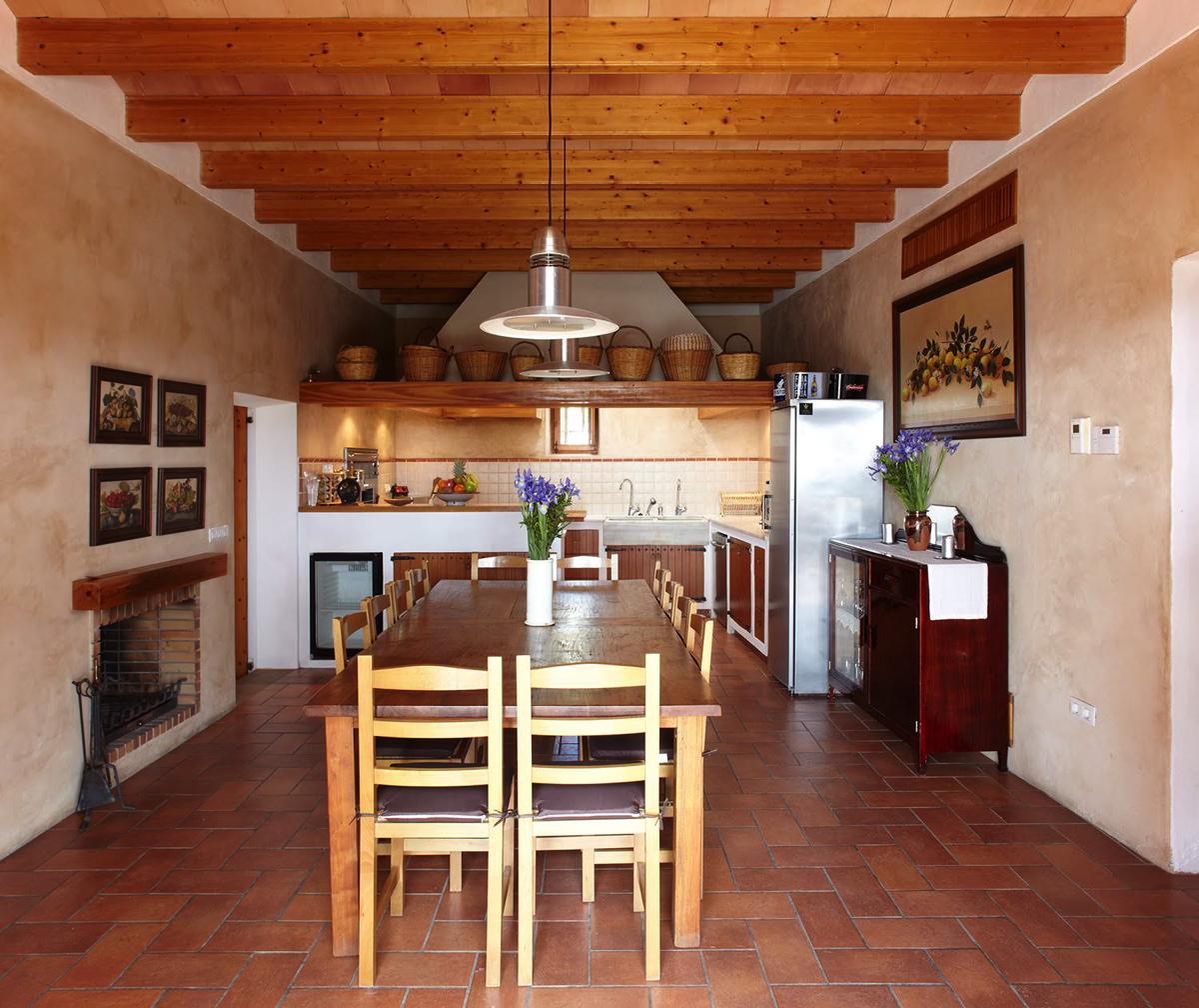 villa 66-6 bedrooms-sa carroca32