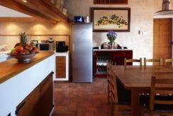 villa 66-6 bedrooms-sa carroca33