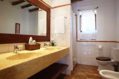 villa 66-6 bedrooms-sa carroca34